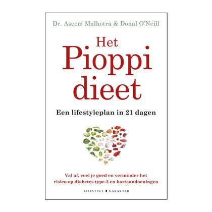 proppie-dieet-boek